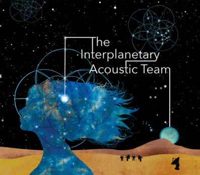 The Interplanetary Acoustic Team - Cover.png