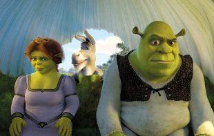 Shrek-2-free3-630x400