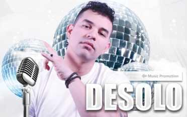 Desolo07