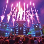 Dutch government shares plans to allow festivals to run this summerAwakenings Festival