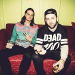 Zeds Dead release the remix Billie Eilish's 'bury a friend' neededZedsdead