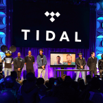 JAY-Z finalizes sale of Tidal to Jack Dorsey for $302 millionScreen Shot 2017 12 13 At 10.03.25 AM