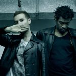 Massive Attack cancel Mad Cool Festival performance over sound bleed issuesMassive Attack