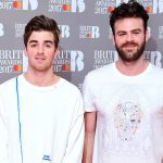 The Chainsmokers partner with Tri-Star pictures to produce feature film inspired by 'Paris'The Chainsmokers Ian West