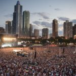 Lollapalooza offers more than 1,000 free tickets to vaccinated Chicago residentsLollapalooza