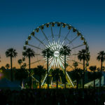 Coachella's first weekend sold out in 40 minutes, both weekends within six hoursCoachella Rukes2