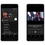 YouTube Music and YouTube Premium officially launches in 17 countries