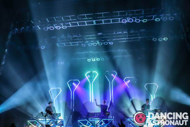 The Glitch Mob – 'See Without Eyes' world tour, ft. The Blade 2.0 – photography by Ryan CastilloIMG 0221