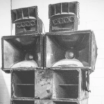 Detroit Sound Conservancy launches Kickstarter to reconstruct iconic Detroit sound systemClub Heaven Sound System