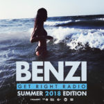 Good Morning Mix: Benzi comes through with new summer heat on tenth anniversary 'Get Right Radio' mix installmentGRR2018