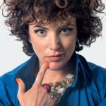 Electronic music pays sweeping homage to Annie Mac as her legendary BBC run comes to a closeAnnie Mac