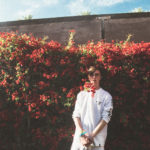 Whethan exudes kinetic electronic energy on debut EP, 'Life of a Wallflower Vol. 1'Whethan Main Press Photo Credit Rennie