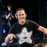 Tiësto and Vintage Culture convene for 'Coffee (Give Me Something)'Tiesto Post Malone Jackie Chan Remies