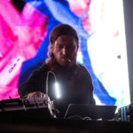 'Tis the season for Aphex Twin fans, with the debut of two new edits of 'Avril 14th'Aphe Twin Collapse Ep