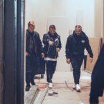 Swedish House Mafia to make their MTV VMAs debutSwedish House Mafia Ultra 2018 DA