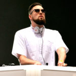 Tchami drops groovy remix for Diplo and Valentino Khan's 'JustYourSoul'Tchami Aurra Shade Ep