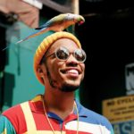 Anderson .Paak recruits Rick Ross for funk demolition on, 'CUT EM IN'Anderson Paak Martinez
