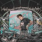 Getter returns to dubstep with 'Represent'39883150 1956368227719768 94768457681207296 N