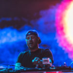 Watch Cirez D's two-hour Coachella set, live from the festival's Yuma stageEric Prydz Cochella