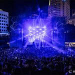 10 artists not to miss at Movement 2019Movement StephenBondio