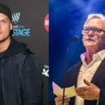 Avicii's father to address mental health at IMS Ibiza 2019Aviciidad