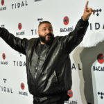 DJ Khaled partners with TIDAL on exclusive 'Father of Asahd: The Album Experience' documentaryDJKhaledTIDALBrooklynArrivalsQlymyow0Hpbl
