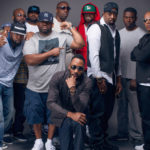 Mysterious Wu-Tang album buyer will soon reveal themselves, according to lawyerWu Tang Clan JW WBR 1072 Credit Jonathan Weiner