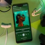 Spotify launches new Spotify Lite platform in 36 countriesSPOTIFY LITE Header