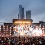 Hulu announces Lollapalooza livestream schedule including Post Malone, Kaytranada, ILLENIUM, and moreLollapalooza