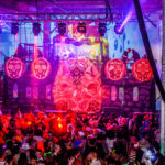Bang On! Warehouse Of Horrors returns to NYC for annual Halloween bash with Claude VonStroke, san holo, Ekali, and more05 FrankMonkiewicz 2
