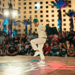 Red Bull Dance Your Style  competitors express correlation between music and danceAP 21QQG911W11 Hires Jpeg 24bit Rgb