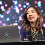 TOKiMONSTA proffers soothing mid-tempo jam, 'Love That Never'Gettyimages 622885494