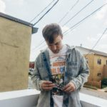 Paraleven shares dreamy single 'Lucid,' signs to Rose Avenue RecordsParaleven Facebook 3 1