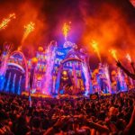 Tune in to live EDC Las Vegas 2020 lineup reveal [Stream]34493119 10156317614876877 5910197486915420160 O