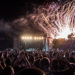 EXIT Festival adds eclectic second phase to its 2020 lineupEit Festival Credit SLOBODAN JUNIOR ANĐELKOVIĆ