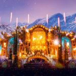 Tomorrowland Winter 2022 dates are hereTomorrowland Winter