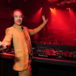 Diplo makes big screen debut in 'The High Note'Diplo Live Credit Sansho Scott