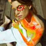 Anabel Englund releases 'Deluxxe' cut of 'Messing With Magic,' adding five new tracks to formidable debut albumPhoto Apr 04 4 25 55 PM