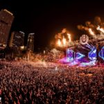 Ultra Music Festival faces class action lawsuit for 2020 refund policyEVfdnhlWoAA4tg7