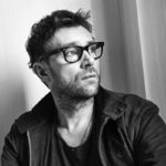 Damon Albarn shares title track from upcoming solo LP, 'The Nearer the Fountain, More Pure the Stream Flows'R1320 QA Damon A