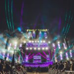Freaky Deaky returns—SIDEPIECE, Excision, Galantis, deadmau5 and more to play 2021 eventFreaky Deaky