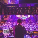MK enamors with another remix, revamps Ant Saunders' 'MISCOMMUNICATIONS'MK