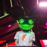 deadmau5 to host drive-in show at new, contactless venue in TorontoDeadmau5
