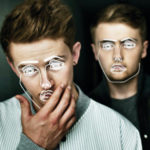 Disclosure heads up new Amazon Music playlist series, 'The Summer Sessions'Disclosure Press Photo
