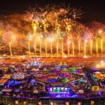 EDC Las Vegas is officially on the horizon as Insomniac releases festival compilationEebrlUaYAYqNE5