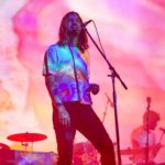 Tame Impala prep 'Slow Rush' deluxe edition led by new Lil Yachty remixTame Impala O2 2019 Emma Swann