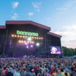 Bonnaroo organizers reschedule festival for third time, orchestrate September 2021 returnBonnaroo Credit Bonnaroo Facebook