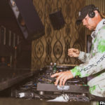 Diplo triangulates with Elderbrook and Andhim for 'One By One,' his next LP's lead singleDiplo