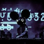 Four-day 'Day of the deadmau5' Halloween event announced for Miami126334116 140144767450227 6905461364297589159 N 2