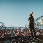 Relive i_o's eye-opening sunset slot from EDC Las Vegas 2019 [Stream]62038488 351310578916405 5382531513153959678 N